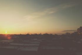 City-Sunrise_Process-1024x683
