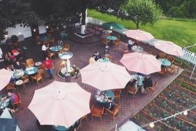 patio-1024x576