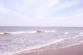 ocean_3-1024x683